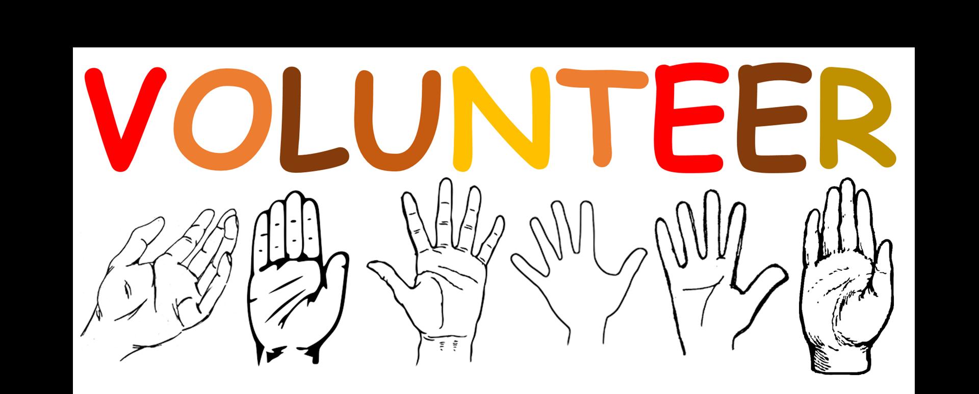 Soup Kitchen Volunteer Ct Wow Blog